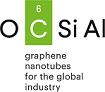 OCSiAl Group