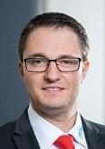 Michael Schwab  -  UTH GmbH