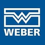 Wilhelm Weber GmbH & Co. Kg