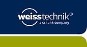 Weiss Technik GmbH