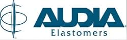 Audia Elastomers
