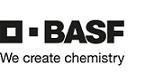 BASF Polyurethanes GmbH