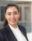 Bianca Carvalho - Kuraray Europe GmbH