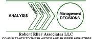 Robert Eller Associates LLC