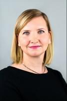 Constance Ißbrücker - European Bioplastics