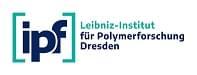 Leibniz-Institut für Polymerforschung Dresden e.V.