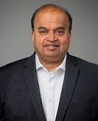 Dr Krishna Venkataswamy -  Zylog Elastocomp