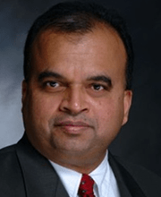 Dr Krishna Venkataswamy - Star Thermoplastics