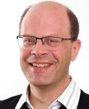 Niklas Ottosson - HEXPOL TPE