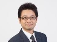 Nobuhiro Miwa