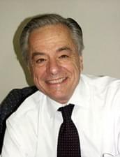 Bob Eller - Robert Eller Associates LLC