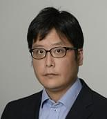 Ryohei Akatsuka - Asahi Kasei Corporation