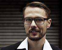 Dr. Stefan Zepnik - MOCOM Compounds GmbH & Co. KG