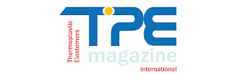 TPE Magazine International