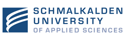 University of Applied Sciences Schmalkalden