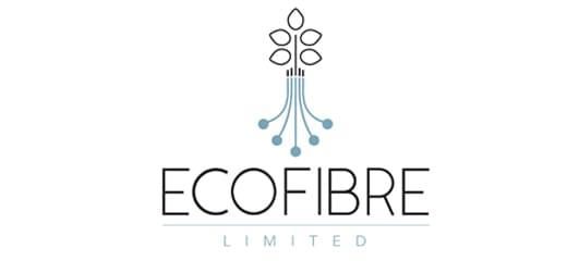 EcoFibre Limited