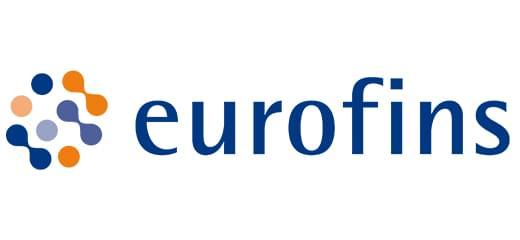 Eurofins Food Integrity & Innovation