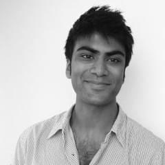 Shomi Malik - ACI