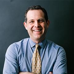 Jonathan Miller - U.S. Hemp Roundtable