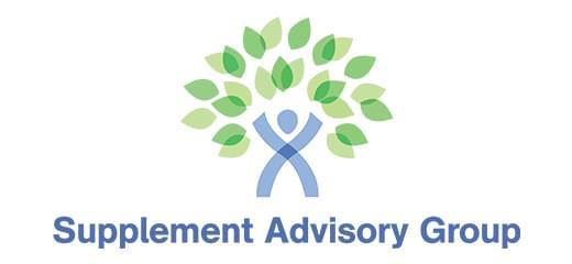 Principal Supplement Advisory Group