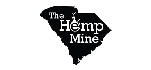 The Hemp Mine LLC