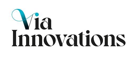 Via Innovations