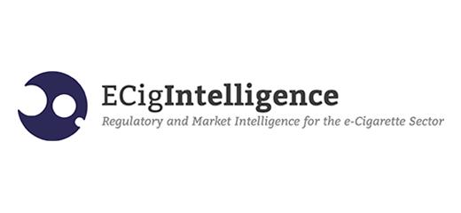 ECigIntelligence
