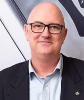 John Dunne - UK Vaping Industry Association