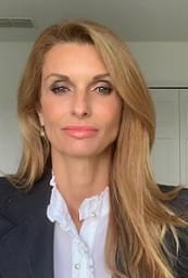 Patricia I. Kovacevic - Regulation Strategy