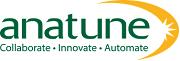 Anatune Ltd
