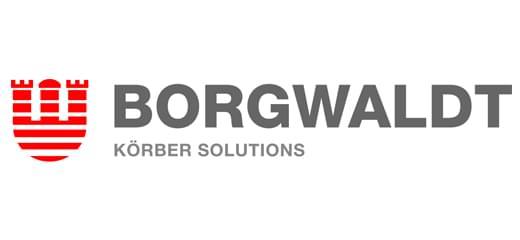 Borgwaldt KC