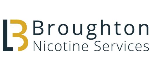Broughton Nicotine Services