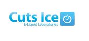 Cuts Ice Ltd