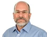 Dr Juan Lopez-Belmonte