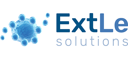 ExtLe Solutions