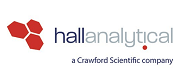 Hall Analytical Laboratories Limited