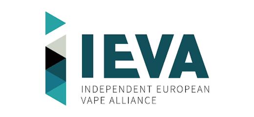 IEVA (Independent European Vape Alliance)
