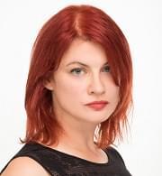 Dr Marina Murphy