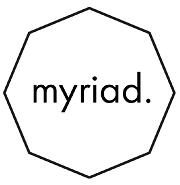 Myriad Pharmaceuticals