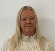 Sally McGuigan - Hall Analytical Laboratories Limited