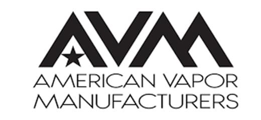 American Vapor Manufacturers Association