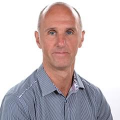 Ian Fearon - Whatif Consulting