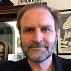 Charles Gardner - INNCO