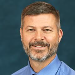 Matt Holman - FDA