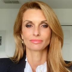 Patricia Kovacevic - Independent