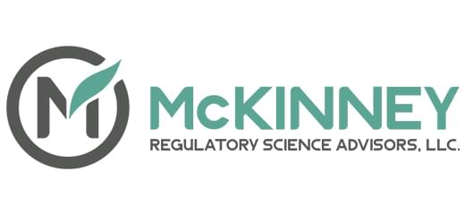 McKinney Regulatory Science Advisors, LLC