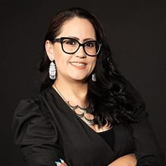 Monica Schick - Senior Consultant