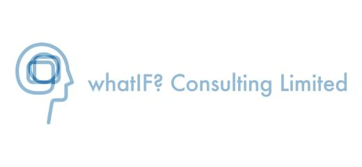Whatif Consulting