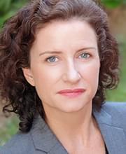 Nicole Tretwer - SWAROVSKI