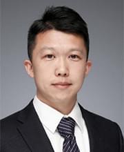 Taobo Zhu - Amcor